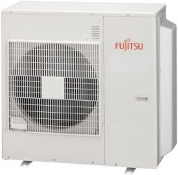 Внешний блок сплит-системы Fujitsu AOYG36LBLA5