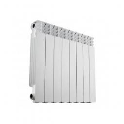 Алюминиевый радиатор Garanterm Master GAL500M/08