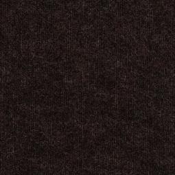 Ковролин Sintelon Global 11811 Коричневый 100% PP 4 м рулон