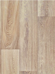 Линолеум Полукоммерческий Ideal Record Pure Oak 7182 2 м рулон