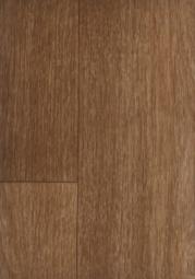 Линолеум Щекинский Фобос Бизнес 2.5 м рулон