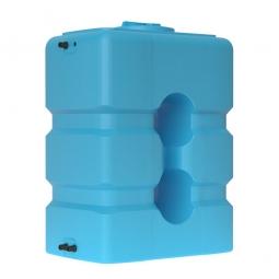 Бак для воды Aquatec ATP-800 С Поплавком Синий