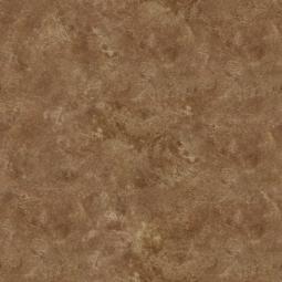 Линолеум Бытовой Juteks Trend Tara 3187 2.5 м нарезка