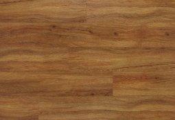 ПВХ-плитка Berry Alloc Podium 30 Palmer Oak Natural 014
