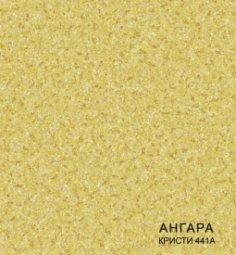 Линолеум Полукоммерческий Комитекс Лин Ангара 30-441A Кристи 3 м. рулон