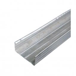 Профиль ПП 60х27 толщина 0,35 мм