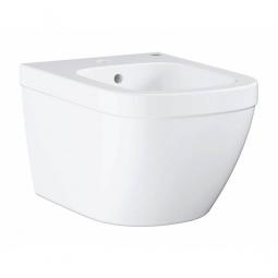 Биде подвесное Grohe Euro Ceramic с гигиеническим покрытием 3920800H