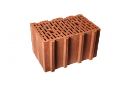 Керамический блок УГК KeraBlock 38 250х380х219