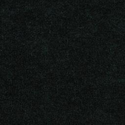 Ковролин Sintelon Global 54811 Зеленый 100% PP 4 м нарезка