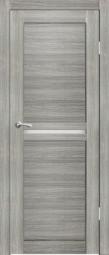 Дверь межкомнатная Синержи ДГ Лацио Ель 2000х900