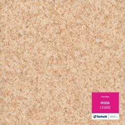 Линолеум Полукоммерческий Tarkett Moda 121602 3,5 м рулон