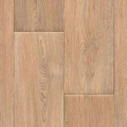 Линолеум IVC Velvet Chestnut Oak W30 3 м рулон