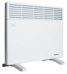 Конвектор электрический NeoClima Comforte Т1.5 ЭВНА С2